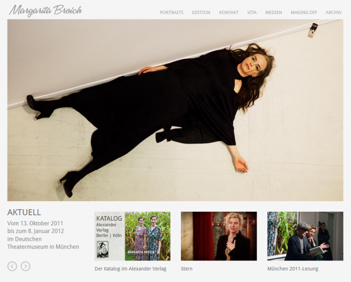 FireShot Pro Screen Capture #042 - 'Margarita Broich I Portraits' - www_margaritabroich_de