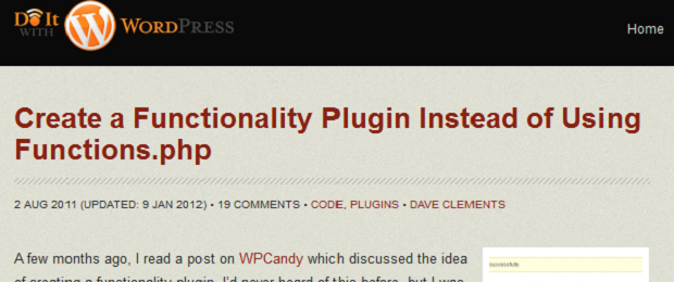 FireShot Pro Screen Capture #070 - 'Create a Functionality Plugin Instead of Using Functions_php' - www_doitwithwp_com_create-functions-plugin.png
