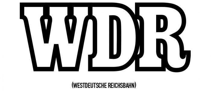 westdeutsche-reichsbahn