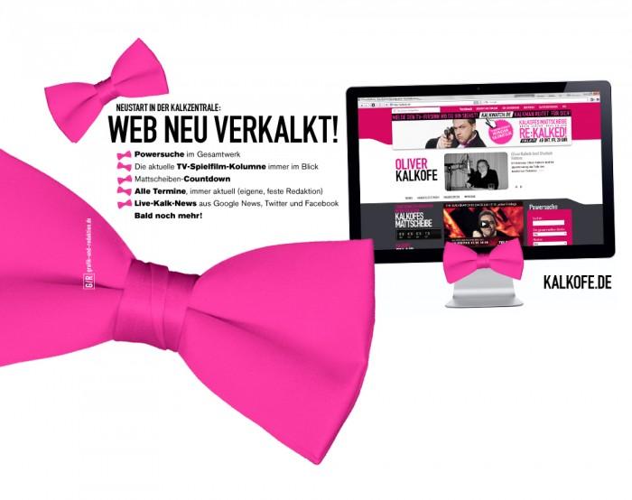 2012-10-04_1556_kalkofe_big