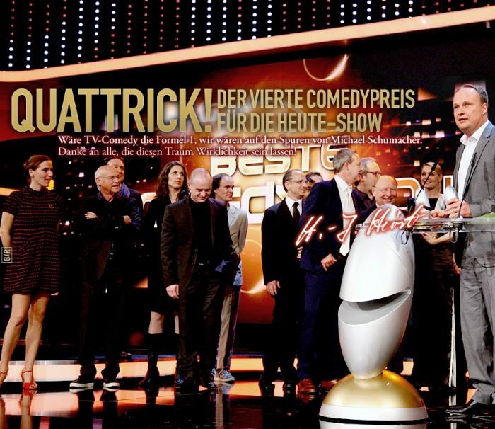 startseite_2012-10-26_comedypreis-2012_fb