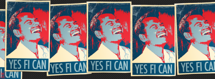 fb-ia_2012--12-01_yes-fi-can
