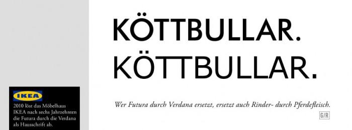 2013-02-27_ikea-futura-verdana