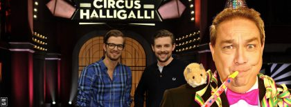 Circus Halligalli