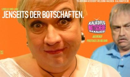 kmr-3013-06-07_16-15_lorelei-und-luke_freitags