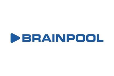 ref_brainpool