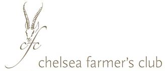 Chelsea Farmers Club