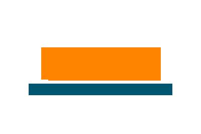 HPR Künstler und Medien