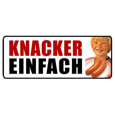 Knacker Einfach Medienproduktion GmbH