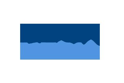 ref_koch