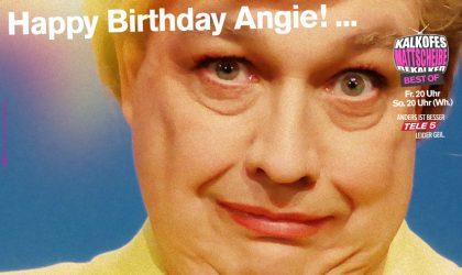 2015-03-13_okfb_kmr_bo-2015_happy-birthday-angie