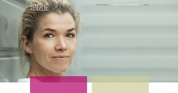 website-anke-engelke
