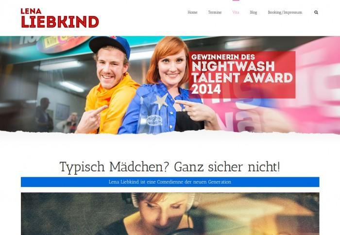 site_lenaliebkind.de
