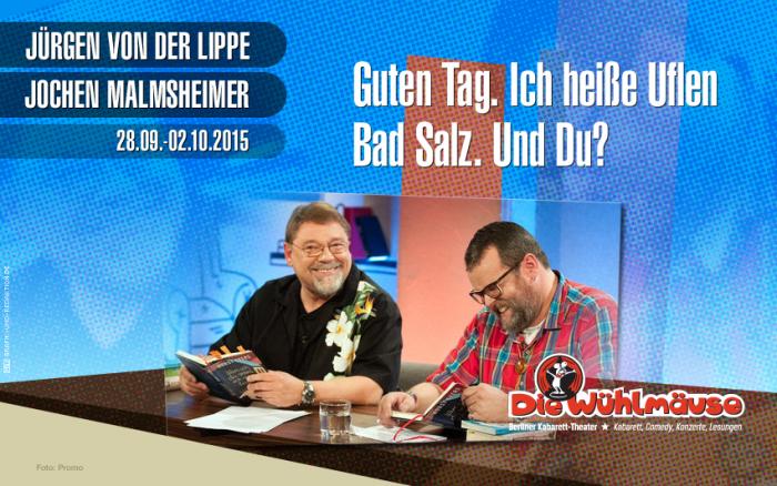lippe-malmsheimer_zitat
