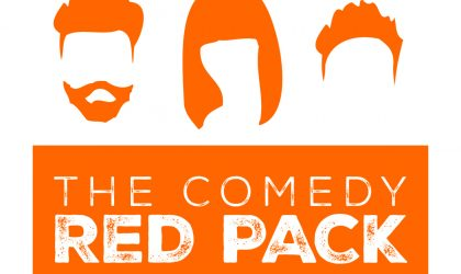 www.red-pack_logo