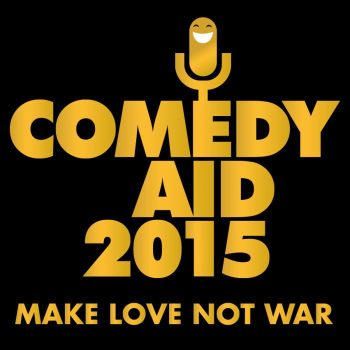 comedy-aif_facebook-profilbild