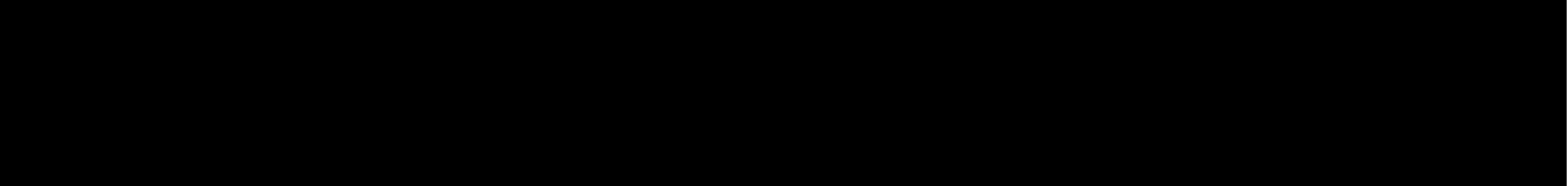 Grafik & Redaktion Retina Logo